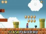 Игра Марио назад во времени онлайн