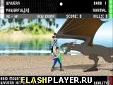 Игра Barbftr 3 онлайн