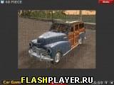 Chevrolet Fleetmaster