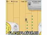 Игра Гоки Даш онлайн