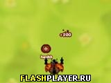 Игра Биожуки онлайн