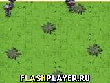 Игра Метатель Сюрикэн онлайн