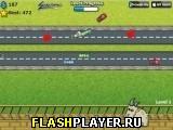 Игра Коза-механик онлайн