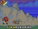 Игра Вульфгар онлайн