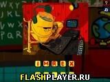 Игра Игра слов онлайн
