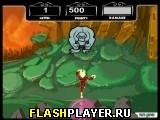 Игра Взрывная защита онлайн
