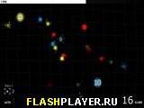 Игра Сферы онлайн
