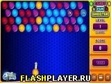 Игра Забавная стрельба конфетами онлайн