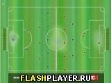 Игра Евро 2004 онлайн