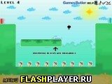 Игра Человек бомба онлайн