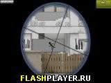 Стрелок-снайпер 2