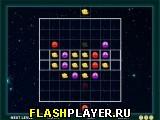 Игра Забавные выстрелы онлайн