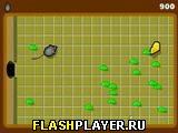 Игра Крысолов Ральф онлайн