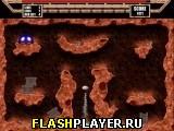 Игра Пещеры гибели – Упорный 3 онлайн