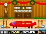 Игра Рождественский помощник онлайн