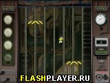 Игра Провод под напряжением онлайн