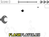 Игра Рыба онлайн