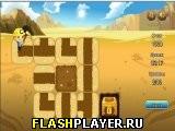 Игра Охотник за сокровищами онлайн