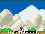 Хардкорный Супер Марио
