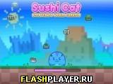 Суши кот – Создатель мира ремёсел