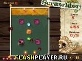 Игра Каракули онлайн