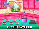 Игра Классический пряный тофу онлайн