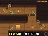 Игра Сломанный рог 2 онлайн