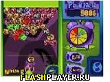 Игра Пузыри кошмаров онлайн