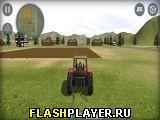 Фермер 2018 3Д