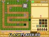 Игра Храмовник онлайн