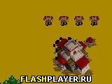 Игра Некромантский Варкрафт онлайн