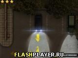 Игра Парковка ярости 3 онлайн