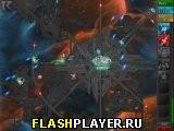 Энигмата – Звёздная война