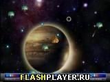 Инопланетяне должны умереть – войны на Юпитере