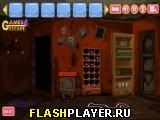 Игра Побег из комнаты убийства онлайн