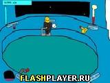 Игра Звездный крейсер Маодженни онлайн