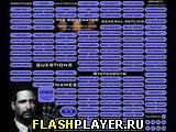 Игра Болтун онлайн
