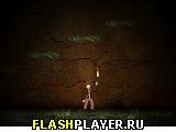 Игра Зомбихоррор онлайн