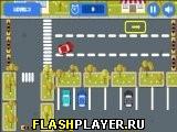 Игра Экстремальная парковка онлайн
