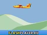 Игра Боец Воздушного огня онлайн