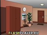 Игра Войди в квартиру онлайн