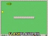 Игра Фруктозмейка онлайн