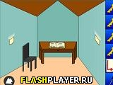 Игра Найди выход из комнаты 2 онлайн
