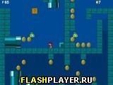 Игра Старина Марио онлайн