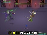 Игра Мардек – Упавшая звезда онлайн