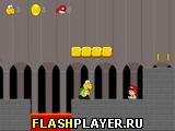 Игра Месть Купа онлайн