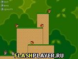 Игра Марио Ремикс онлайн