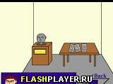 Игра Курп 2 онлайн
