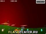 Игра Ночь котят зомби онлайн