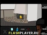 Игра Приключения Х2 онлайн